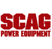 Scag Power Equipment at Ike's Small Engines