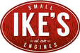 Ike's Small Engines LLC